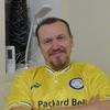 Алексей, 52, г.Светлогорск