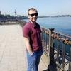 максим, 29, г.Усолье-Сибирское (Иркутская обл.)
