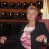 Антонина, 57, г.Нягань