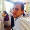 Сергей**, 36, г.Москва