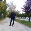 Валентин, 21, г.Винница