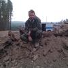 Курт, 38, г.Абатский