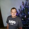 Константин, 30, г.Уральск