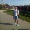 Николай, 27, г.Кропивницкий (Кировоград)