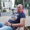 Олег, 47, г.Choiny