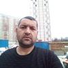 Али, 36, г.Красногорск