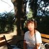 Ирина, 57, г.Варна