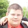 Павел, 24, г.Дрогичин