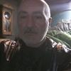 Альберт, 52, г.Wamba