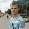 Александр Лабанов, 22, г.Ямполь