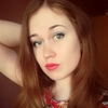 Александра, 23, г.Анадырь (Чукотский АО)