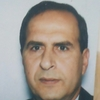 Mohamed, 64, г.Villmergen