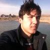MaNgOL, 22, г.Душанбе
