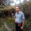 Алексей, 45, г.Кропоткин