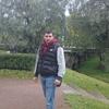 Михаил, 31, г.Колпино