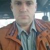 Слава, 37, г.Караганда