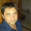 Андрей, 34, г.Ingolstadt