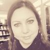 Кристина, 40, г.Ростов-на-Дону