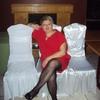 ирина, 56, г.Арзамас