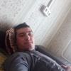 Ильдар, 32, г.Новый Уренгой