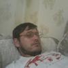 Магомед, 33, г.Грозный