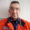 Валерий, 48, г.Качканар