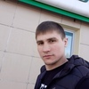 Алексей, 30, г.Пыть-Ях