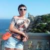 Анастасия, 35, г.Волковыск