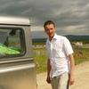 ИВАН, 38, г.Пермь