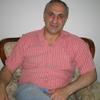joni, 53, г.Гори