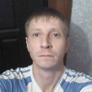 Мирослав 33 Магнитогорск