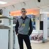 Иван, 24, г.Хилок