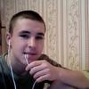 Дмитрий, 20, г.Боровск