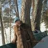 галина, 49, г.Ярославль