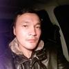 Саяжан, 42, г.Астана
