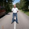 Андрей, 43, г.Советск (Калининградская обл.)
