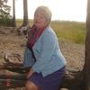 Ирина, 49, г.Медвежьегорск