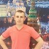 Евгений, 27, г.Вольск
