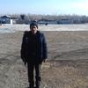 Сергей, 49, г.Зея
