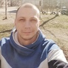 Евгений, 33, г.Северодвинск