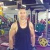 Виталий, 48, г.Красноярск