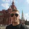 Антон, 26, г.Грайворон