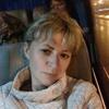 Ольга, 39, г.Петропавловск-Камчатский