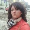 Екатерина, 34, г.Апшеронск