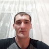 Ibragim, 31, г.Кизилюрт