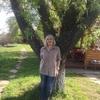 Елена, 55, г.Харцызск
