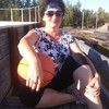 ЛАРИНЬ, 48, г.Чара