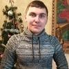 Илья Чернявский, 16, г.Поставы