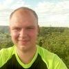 Игорь, 26, г.Солигорск