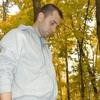 АНДРЕЙ, 27, г.Ивдель